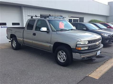 silverado roof rack buy used 4x4 z71 road one owner extended cab tow hitch
