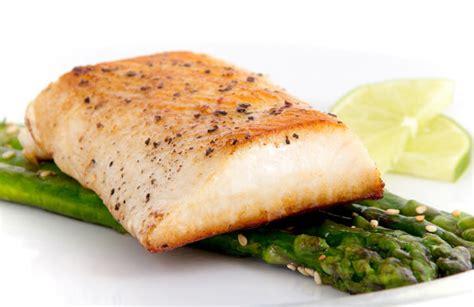 mahi flounder taste does branzino lime asparagi cooked fish grilled fillet braised eat agli opciones pescado corredores mejores celebridades signo