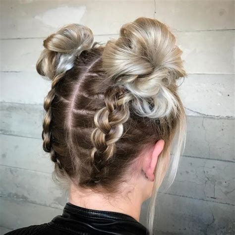 55 Amazing Medium Length Hairstyles You Should Definitely