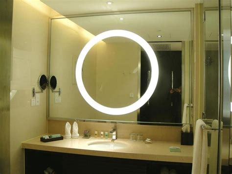 The 25+ Best Mirrors With Bluetooth Speakers Ideas On