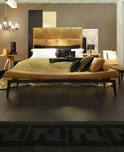 Fendi, Casa, Maison, Objet, Asia, Singapore, Design, Trends, 2014