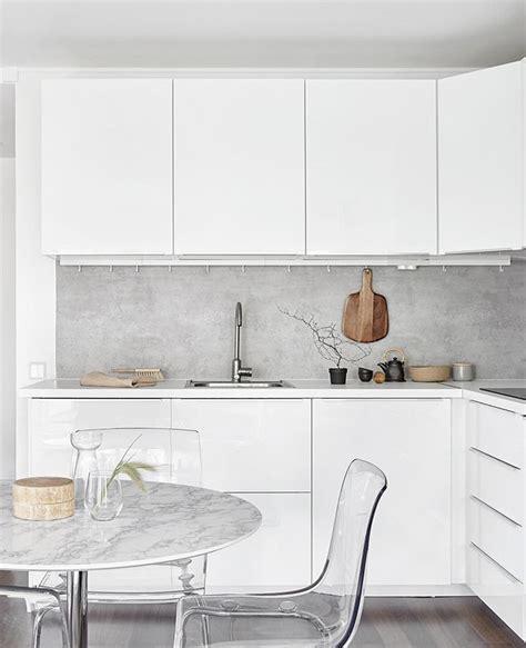 Cheap Cupboards Brisbane by En Vez De Azulejos Cocinas In 2019 Sillas Cocina