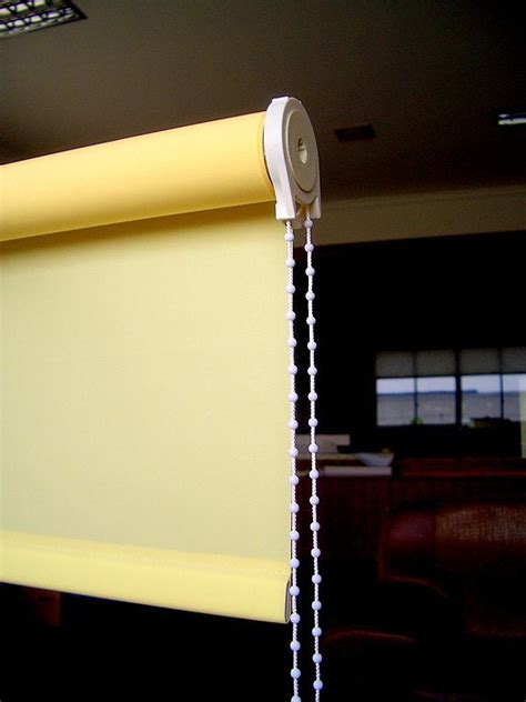 roll up curtains china ready made fabric roll up curtain china roller