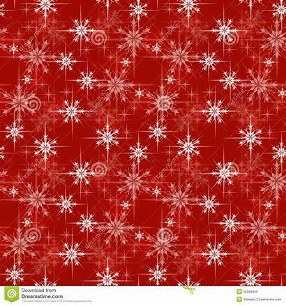 Paper Wrapping Christmas Pattern Background Gift Royalty