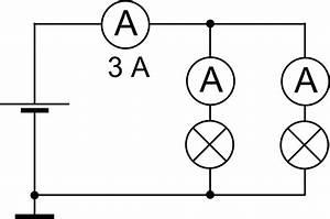 Stromkreise Berechnen : elektrischer stromkreis aufgaben automobil bau auto systeme ~ Themetempest.com Abrechnung