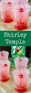 17 Best ideas about Pink Party Drinks on Pinterest