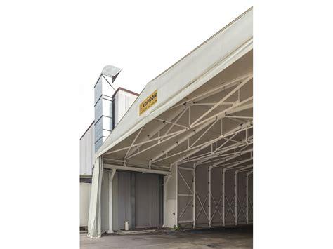 capannone acciaio capannone in acciaio 630 mq circa come nuovo caserta