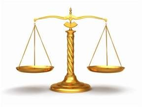 Image result for justice scales