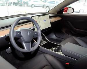 Tesla records its own break-in, helps SF police nab suspect - SFGate