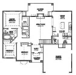 popular house floor plans amazing best small home plans 11 small house floor plan