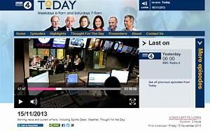 BBC's 'Today' Program Implies Israel Persecutes Christians ...