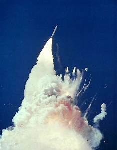 Space Shuttle Challenger Recovery Photos - Pics about space