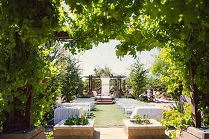 an off the strip las vegas wedding the destination With las vegas wedding estates