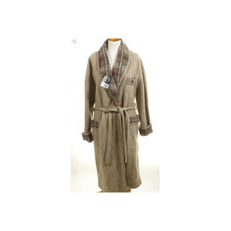 robe de chambre pyrenees robe de chambre homme des pyrénées en stock chez val