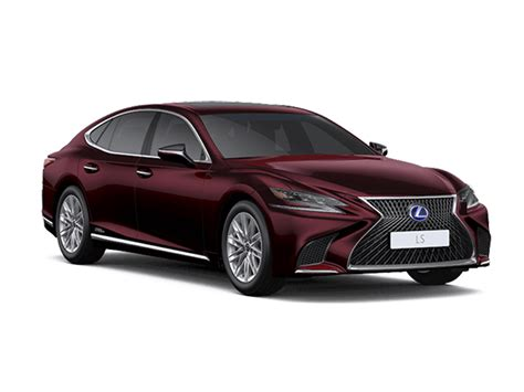 Lexus Ls Price by Lexus Ls Price In India Specs Review Pics Mileage