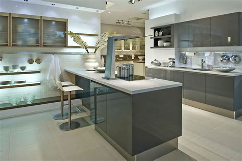 mobilier cuisine cuisine bourg en bresse décor home cuisiniste mobilier cuisine mâcon