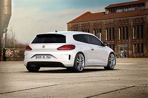 Scirocco R Line 2015 : volkswagen golf variant and scirocco updated with r line ~ Jslefanu.com Haus und Dekorationen