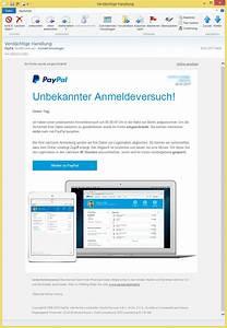 Gmx Rechnung Nicht Bezahlen : verd chtige handlung von paypal test vorsicht e mail ~ Themetempest.com Abrechnung