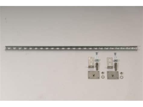 kitchen wall cabinet fixing brackets seismic bracket usha 8694