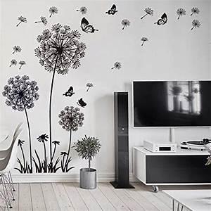 Pflanzen Für Flur : garderoben von wandsticker4u g nstig online kaufen bei m bel garten ~ Bigdaddyawards.com Haus und Dekorationen