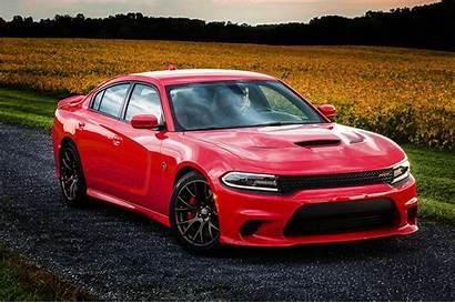 Hellcat Charger Dodge Desktop Srt Wallpapers Background