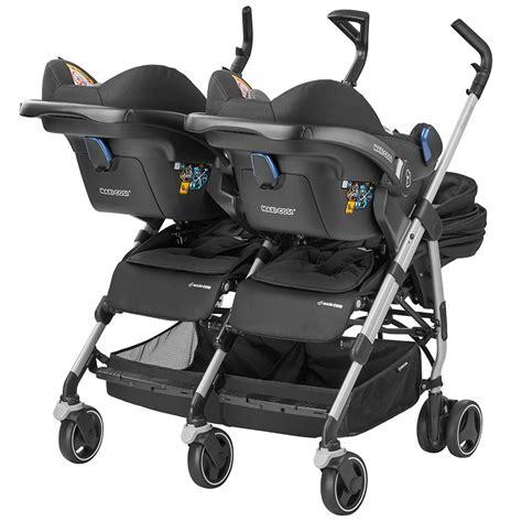siege auto bebe 0 la nouvelle poussette for2 de bébé confort