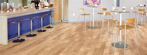 Amendoim Flooring Pros And Cons by Armstrong Laminate Flooring Free Best Laminate Flooring