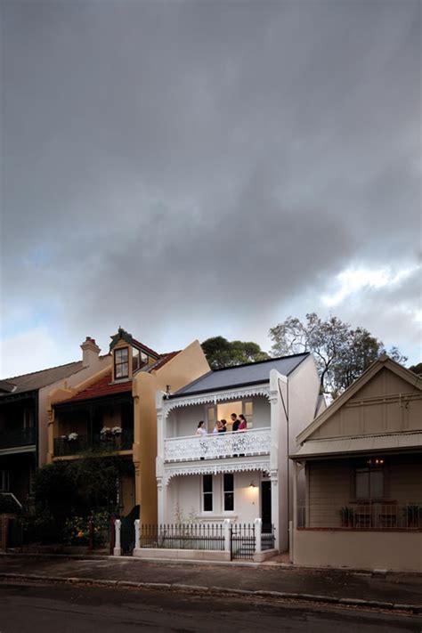Dachluke Haus by Skylight House