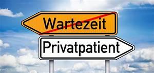 Private Krankenversicherung Berechnen : private krankenversicherung f r studenten mystipendium ~ Themetempest.com Abrechnung