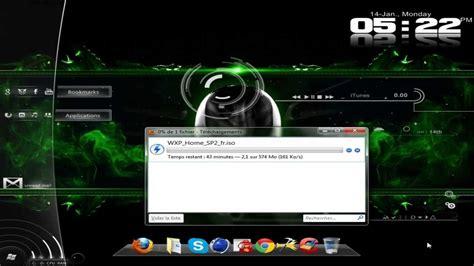 windows xp sauvegarde télécharger gratuit