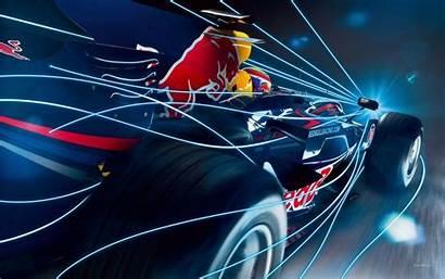 F1 Bull Wallpapers
