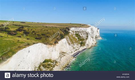 everyday power blog - Best Why Are The White Cliffs Of ...