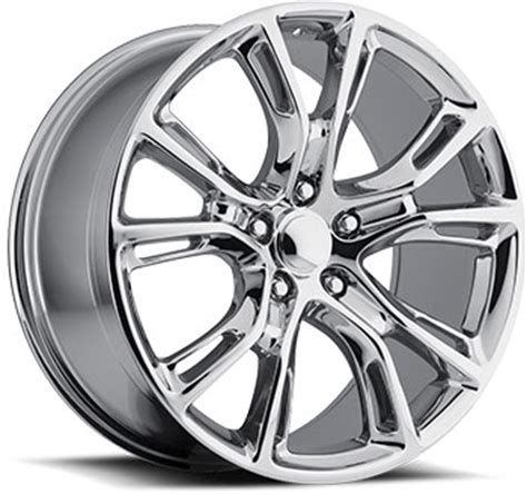 jeep wheels and tires chrome wheels in houston that fit all 2013 dodge durango citadel