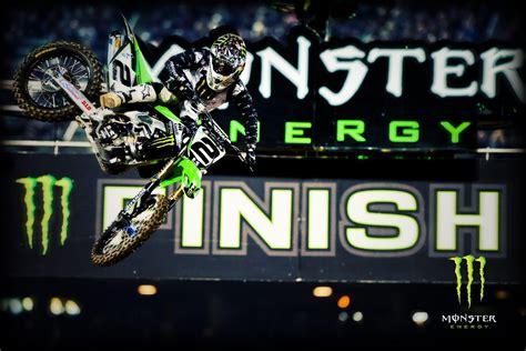 monster energy motocross monster energy wallpapers hd 2016 wallpaper cave