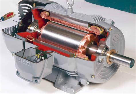Motor Asincron by Pornirea Intr Un Singur Sens A Motorului Asincron Trifazat