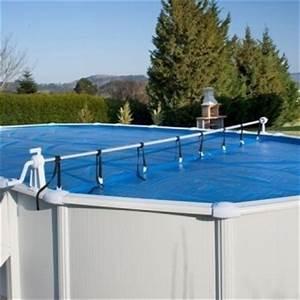 Bache Piscine Pas Cher : enrouleur bache piscine pas cher livraison offerte ~ Dailycaller-alerts.com Idées de Décoration
