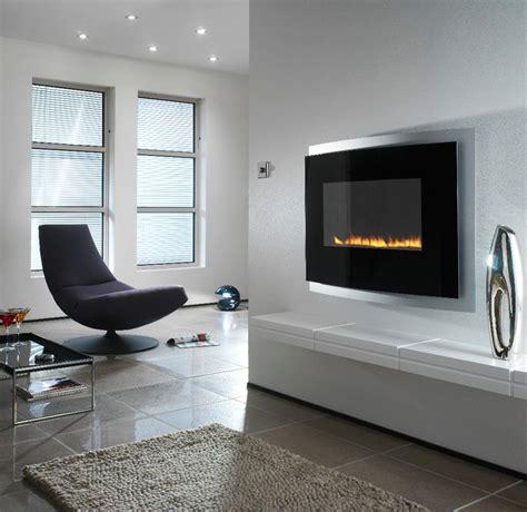 wall fireplaces  pinterest fireplace design