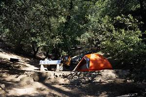 U221a, Doane, Valley, Campground, Palomar, Mountain, Ca