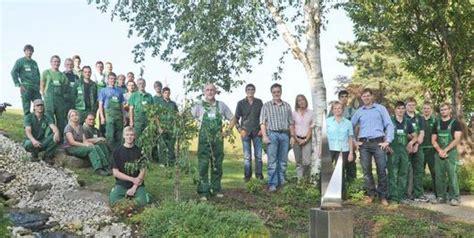 Stolze Garten Und Landschaftsbau Gmbh Osnabrück by Garten Brauers Gmbh Garten Und Landschaftsbau In Melle