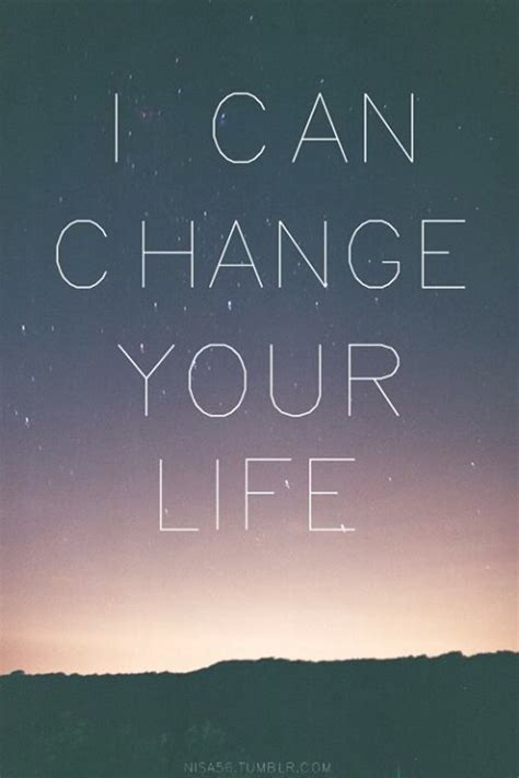 change  life pictures   images