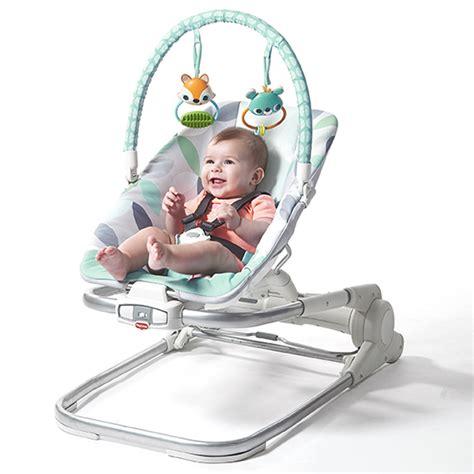 transat bebe en hauteur 28 images transat ajustable en hauteur de skip hop pas cher chez