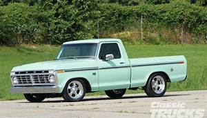 75 Ford F