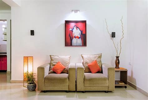 Best Living Room Paint Colors Pictures 11  Small Room