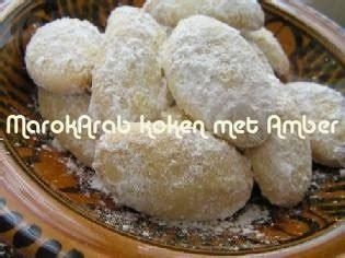 wat is chinese suiker