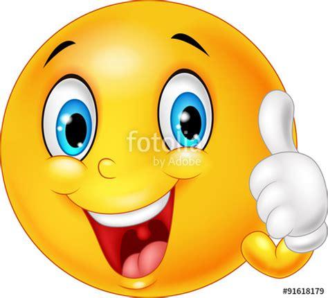 thumbs up baixar de emoticon steam