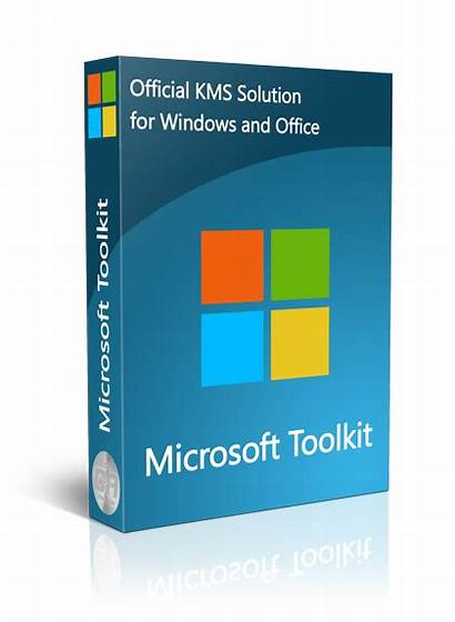 Toolkit Microsoft Office Windows Crack Activator Version