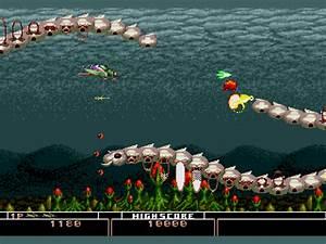 Bio Hazard Battle Download Game GameFabrique