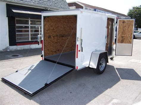 Dump Bed Insert Craigslist by Large Trailer Tongue Box Large Free Engine Image For