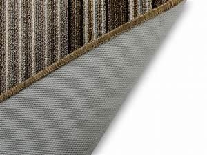 Teppich Bunt Gestreift : teppich gestreift trendy grauweiss gestreift x cm with teppich gestreift interesting teppich ~ Indierocktalk.com Haus und Dekorationen