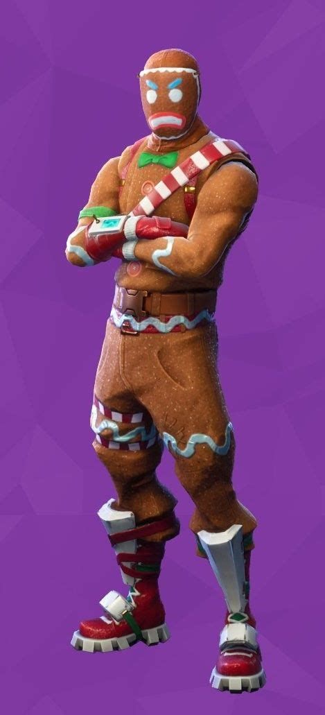 merry marauder game skins   epic games fortnite